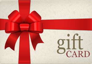 giftcardhome