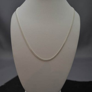 Custom Jewellery Design